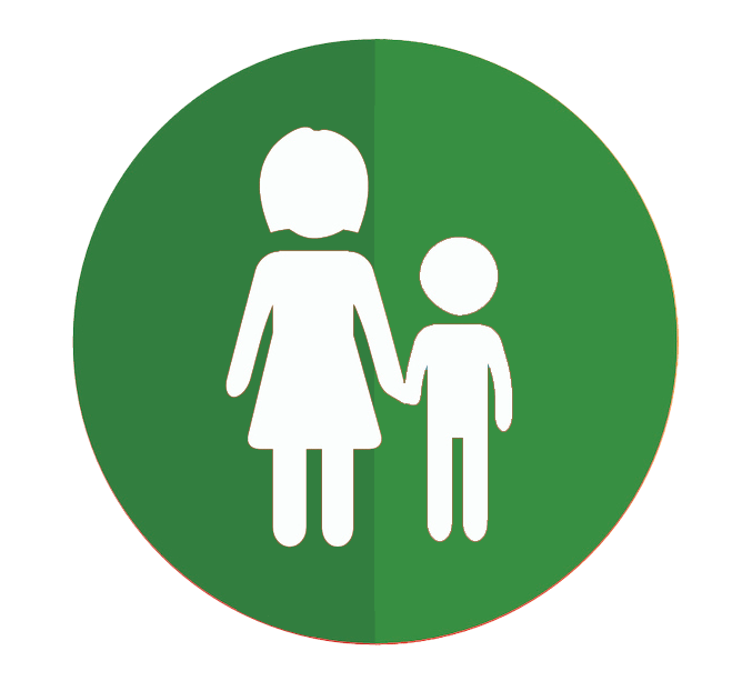family-icon-green.png