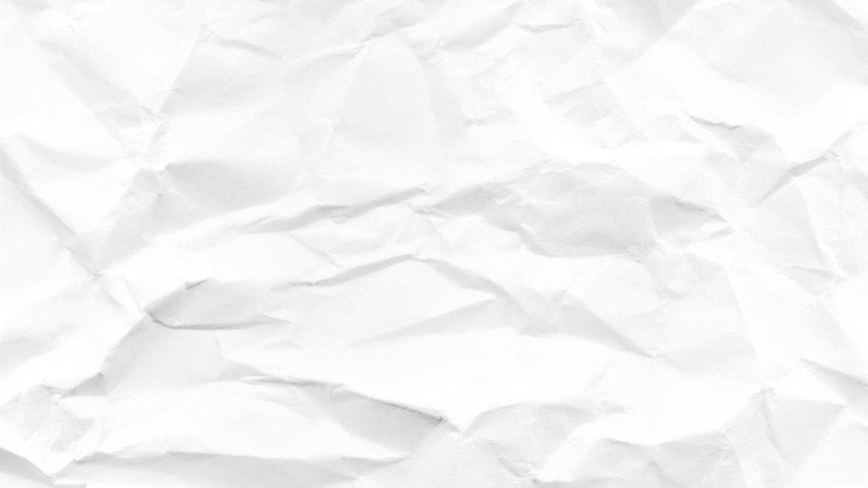 paper-bg.jpg