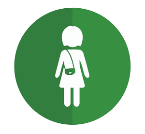 woman-icon-green.png