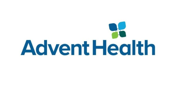 adventist-health-system-to-advance-its-mission-as-adventhealth-come-january-e1553731209405.jpg