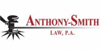 anthonysmithlawfirm