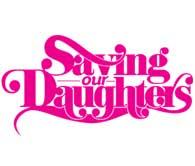 savingourdaughters.jpg