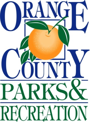 Orange County Parks and Recreation