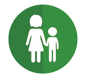 family-icon-green-1.png