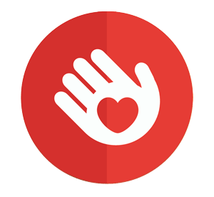 hand-icon-red.png
