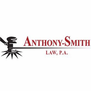 Anthony-Smith Law Firm